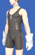 Model-Raptorskin Smithy's Gloves-Male-Hyur.png