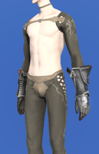 Model-Scion Traveler's Gloves-Male-Elezen.png