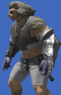 Model-Scylla's Gloves of Casting-Male-Hrothgar.png