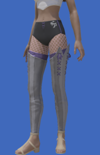 Model-Serpentskin Tights of Casting-Female-Viera.png