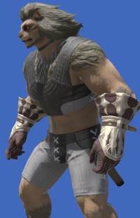 Model-Shikaree's Gloves-Male-Hrothgar.png