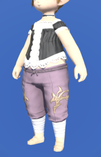 Model-Subjugator's Brais-Female-Lalafell.png