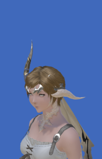 Model-The Forgiven's Circlet of Scouting-Female-AuRa.png