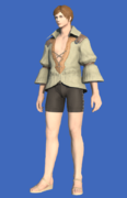 Model-Velveteen Shirt-Male-Hyur.png