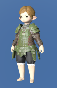 Model-Wood Wailer's Jacket-Female-Lalafell.png