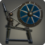 Pine Spinning Wheel Icon.png