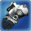 Prototype Alexandrian Gloves of Healing Icon.png
