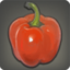 Reagan Pepper Icon.png