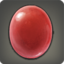 Red Roundstone Icon.png