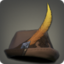 Serge Hat of Healing Icon.png
