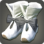 Spring Dress Shoes Icon.png