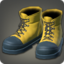 Abes Boots Icon.png