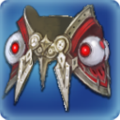 Alexandrian Belt of Scouting Icon.png