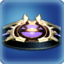 Allagan Ring of Maiming Icon.png