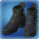 Augmented Boltkeep's Top Boots Icon.png