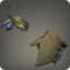 Auri Halfgloves Icon.png