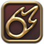 Black Mage Icon 3.png