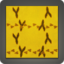 Chocobo Flooring Icon.png