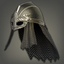Crystarium Helm Icon.png