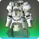Direwolf Cuirass of Fending Icon.png