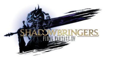 Final Fantasy XIV Shadowbringers Promo.png