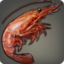 Finger Shrimp Icon.png