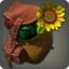 Gemseeker's Pack Icon.png