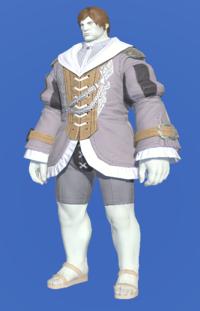 Model-Aetherial Felt Bliaud-Male-Roe.png