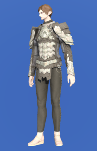 Model-Blackened Scale Mail-Male-Elezen.png