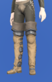 Model-Boarskin Thighboots-Male-Elezen.png
