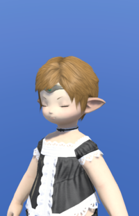 Model-Brass Circlet (Malachite)-Female-Lalafell.png