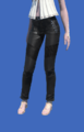 Model-Calfskin Rider's Bottoms-Female-AuRa.png