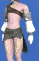 Model-Carbonweave Sleeves of Crafting-Male-AuRa.png