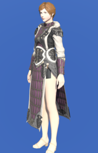 Model-Chimerical Felt Cyclas of Scouting-Female-Hyur.png