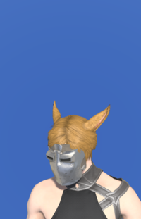 Model-Cobalt Mesail-Male-Miqote.png