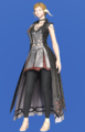 Model-Common Makai Moon Guide's Gown-Female-AuRa.png