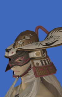 Model-Crimson Nezumi Kabuto-Female-Roe.png