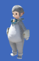 Model-Dapper Rabbit Suit-Male-Lalafell.png