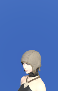 Model-Dated Hempen Coif (Brown)-Female-Hyur.png