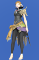 Model-Elemental Jacket of Scouting-Female-AuRa.png
