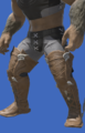 Model-Evoker's Thighboots-Male-Hrothgar.png
