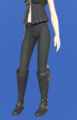 Model-Field Commander's Boots-Female-AuRa.png