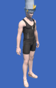 Model-Galleyfiend's Costume Toque-Male-Hyur.png