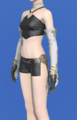 Model-Gloves of the White Griffin-Female-Hyur.png