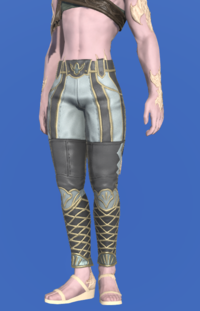 Model-Gordian Breeches of Maiming-Male-AuRa.png