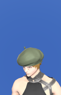 Model-Green Beret-Male-Miqote.png