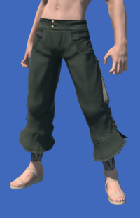 Model-Handsaint's Trousers-Male-Miqote.png