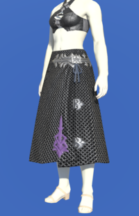 Model-Kudzu Longkilt of Maiming-Female-Roe.png