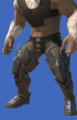 Model-Late Allagan Sollerets of Maiming-Male-Hrothgar.png