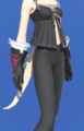 Model-Machinist's Gloves-Female-AuRa.png